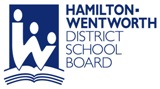 Hamilton Wentworth District School Board