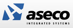 Aseco Integrated Systems